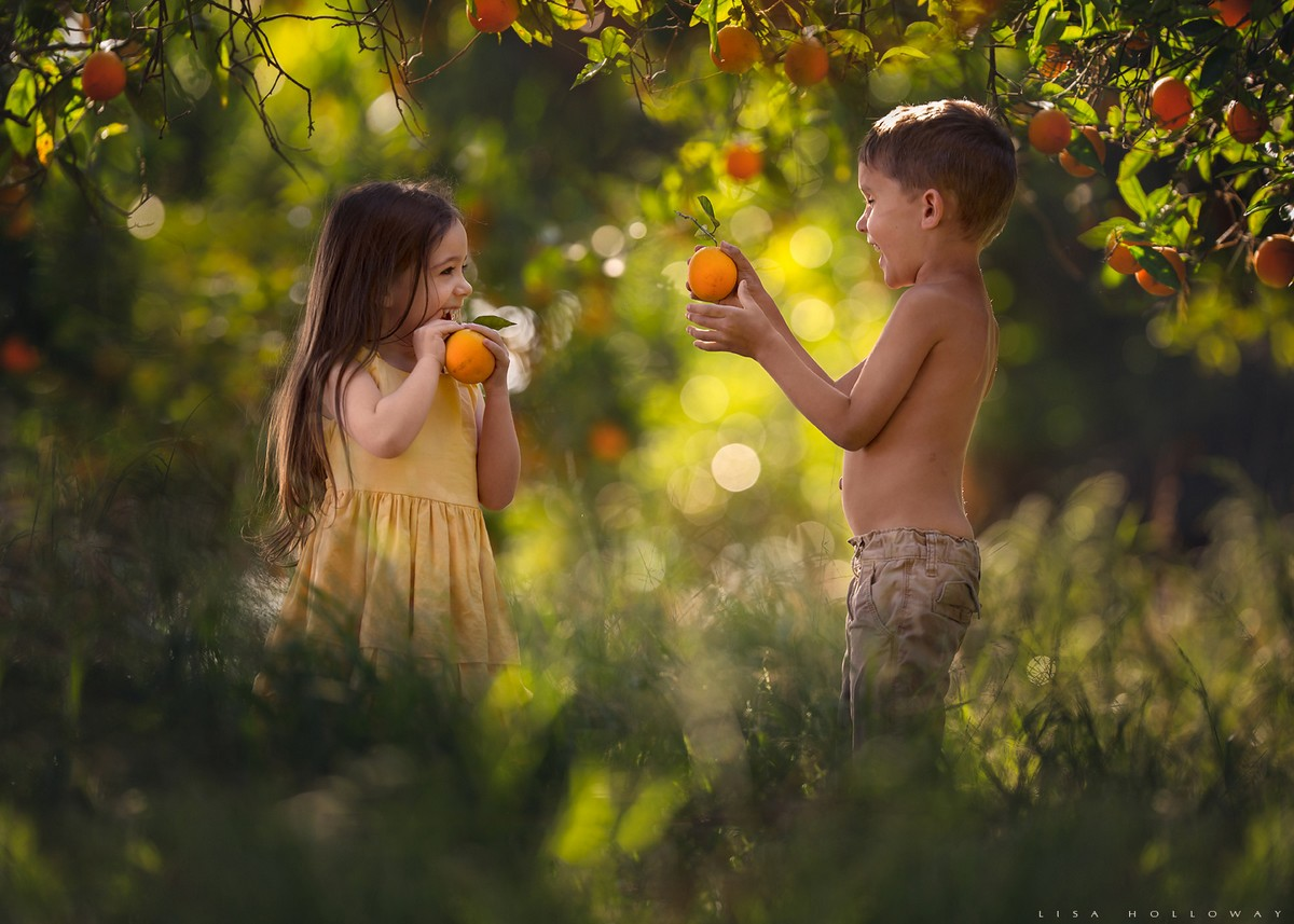 touching-photos-of-children-of-lisa-holloway-18