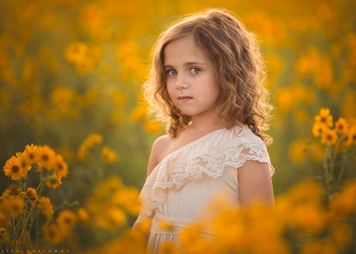 touching-photos-of-children-of-lisa-holloway-20