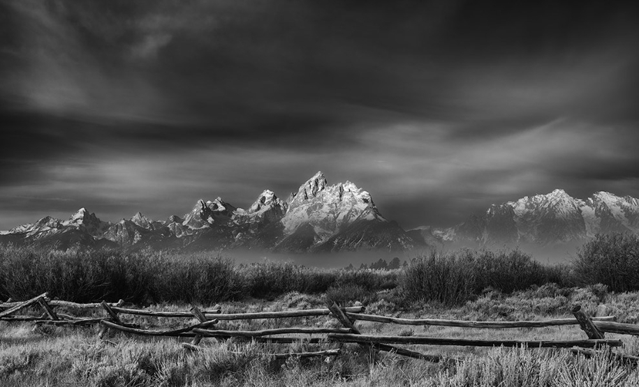usa-landscape-photographer-of-the-year-2016-winners-11