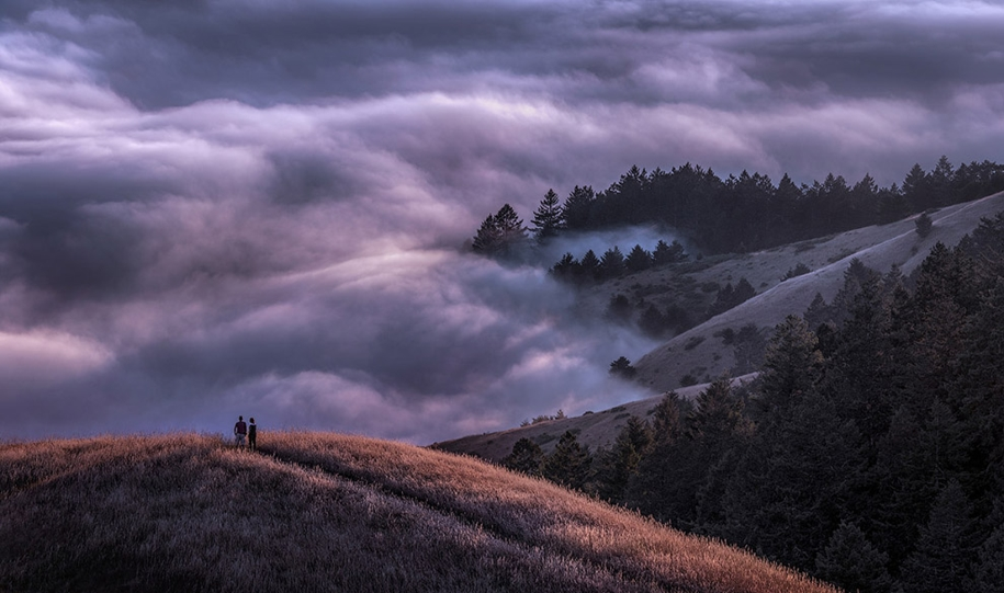 usa-landscape-photographer-of-the-year-2016-winners-19
