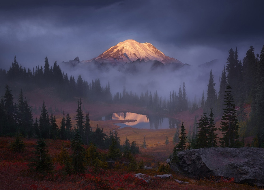 usa-landscape-photographer-of-the-year-2016-winners-23