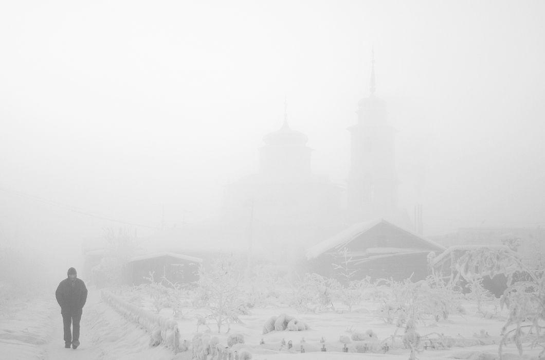 unique-places-of-russia-07