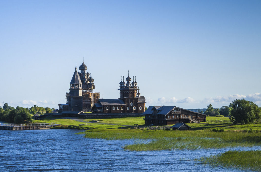 unique-places-of-russia-13