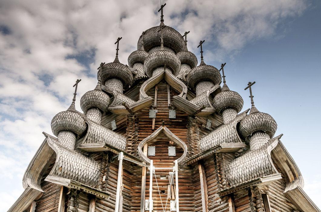 unique-places-of-russia-14