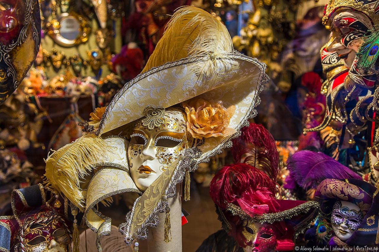 venetian-mask-02