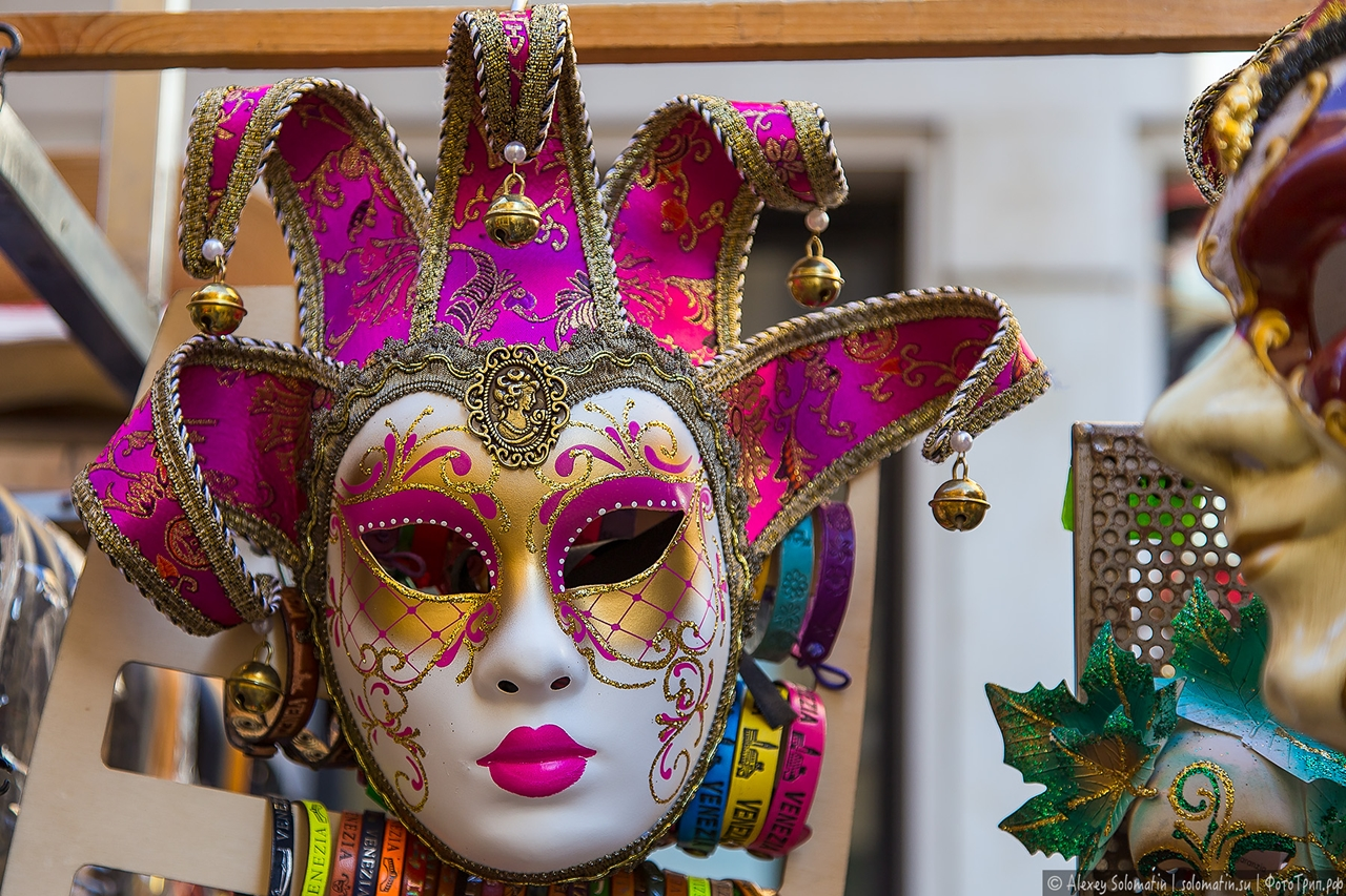 venetian-mask-08