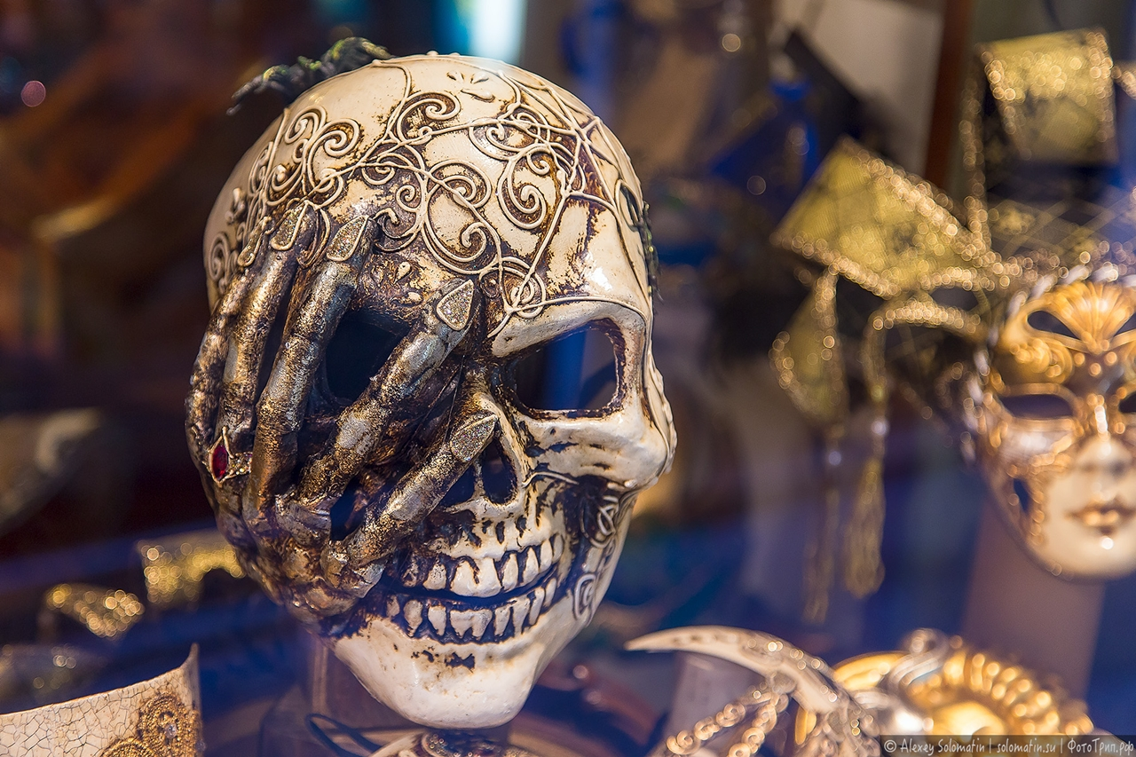 venetian-mask-10