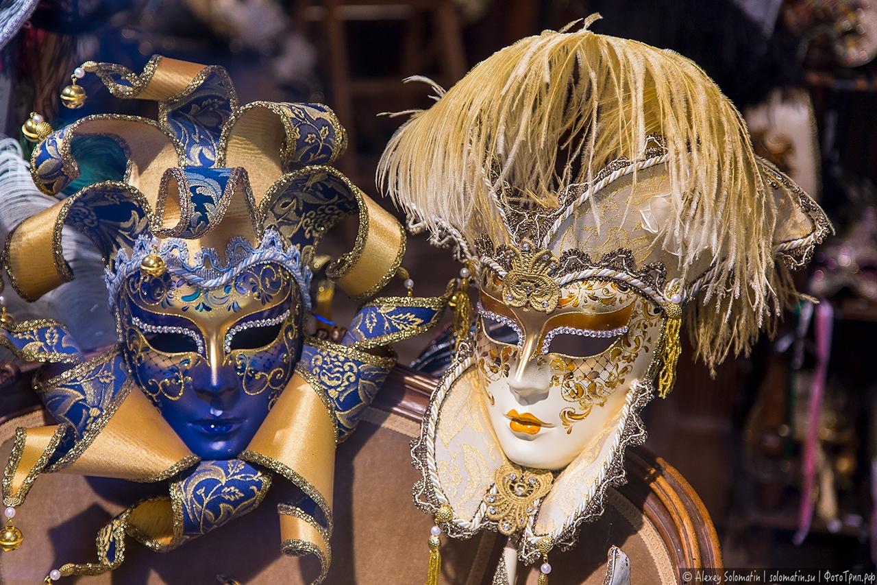 venetian-mask-11