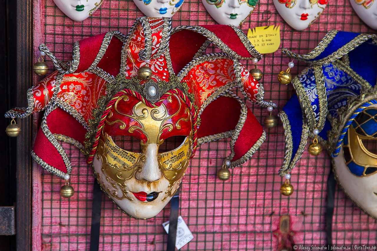 venetian-mask-12