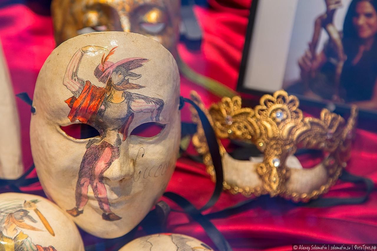 venetian-mask-15