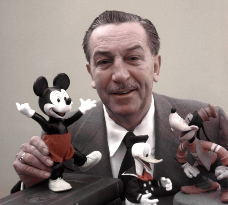 walt disney leadership style Disney institute is the professional development arm of the walt disney company built on the global success of disney, our solutions engage organizations in time-tested best practices, sound methodologies, and real life business.