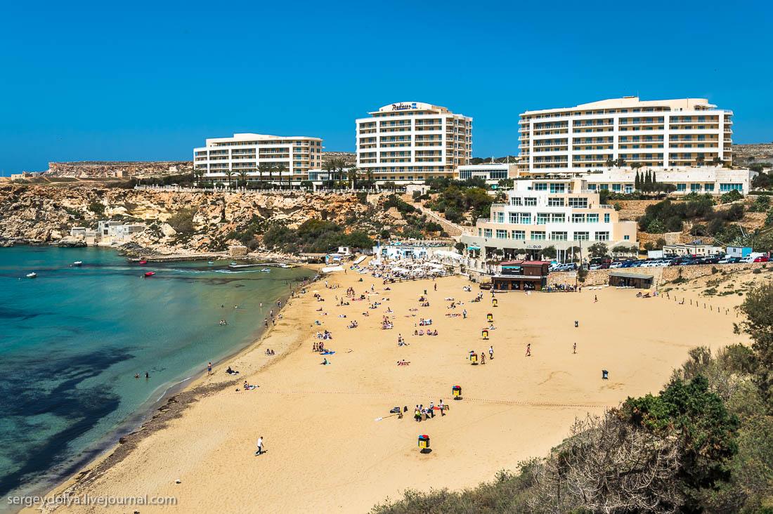 where-to-live-in-malta-02