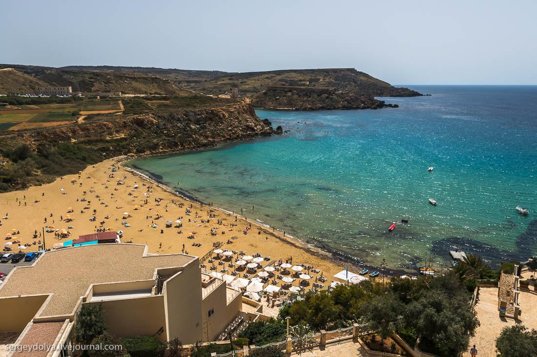 where-to-live-in-malta-03
