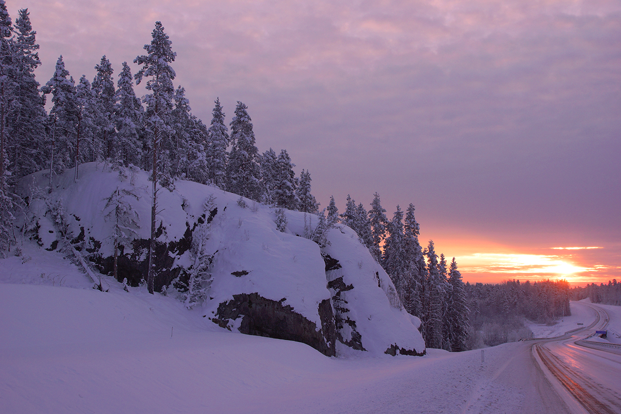 winter-in-south-karelia-01