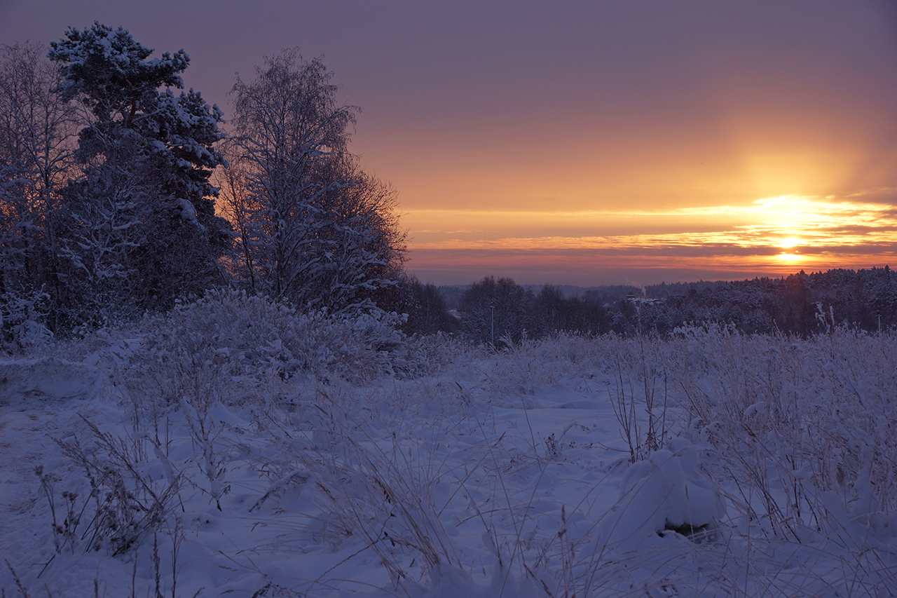 winter-in-south-karelia-02