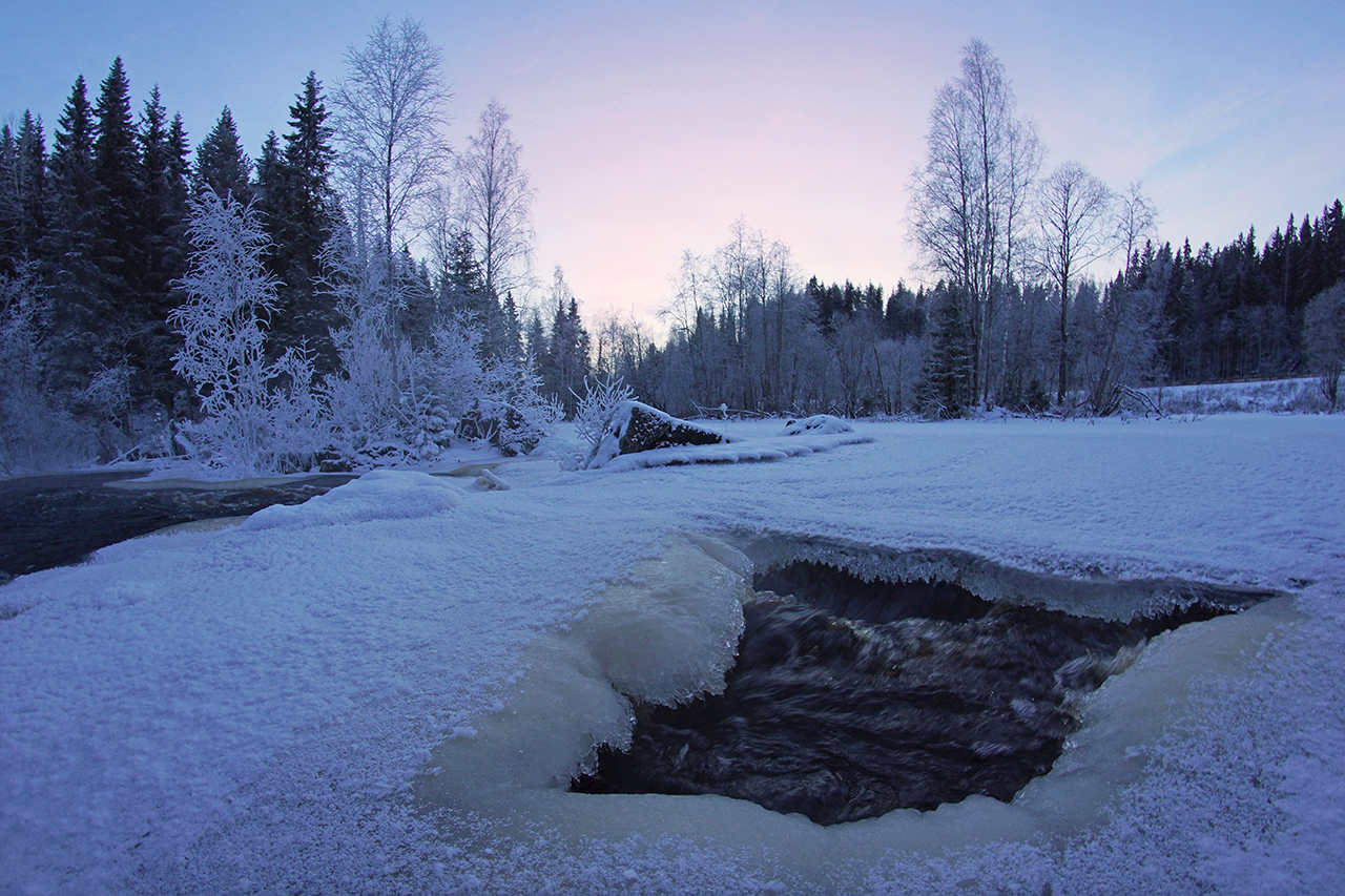 winter-in-south-karelia-14