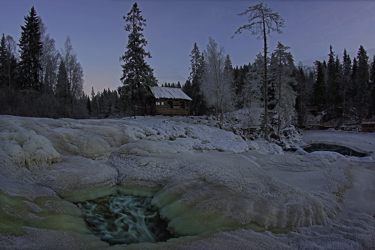 winter-in-south-karelia-15