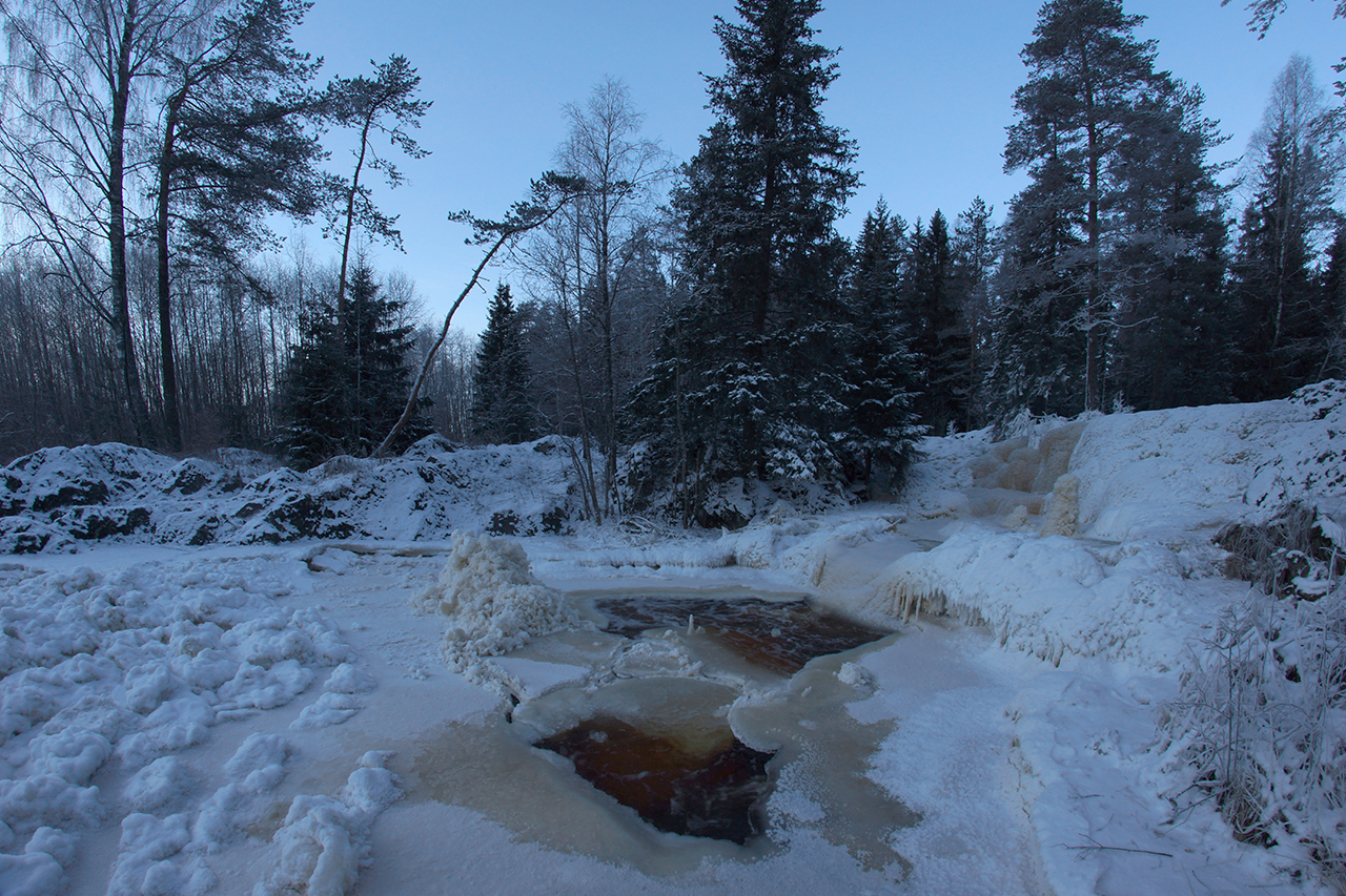 winter-in-south-karelia-16