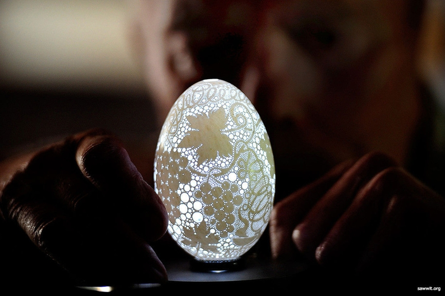 wonderful-patterns-on-eggshells-13