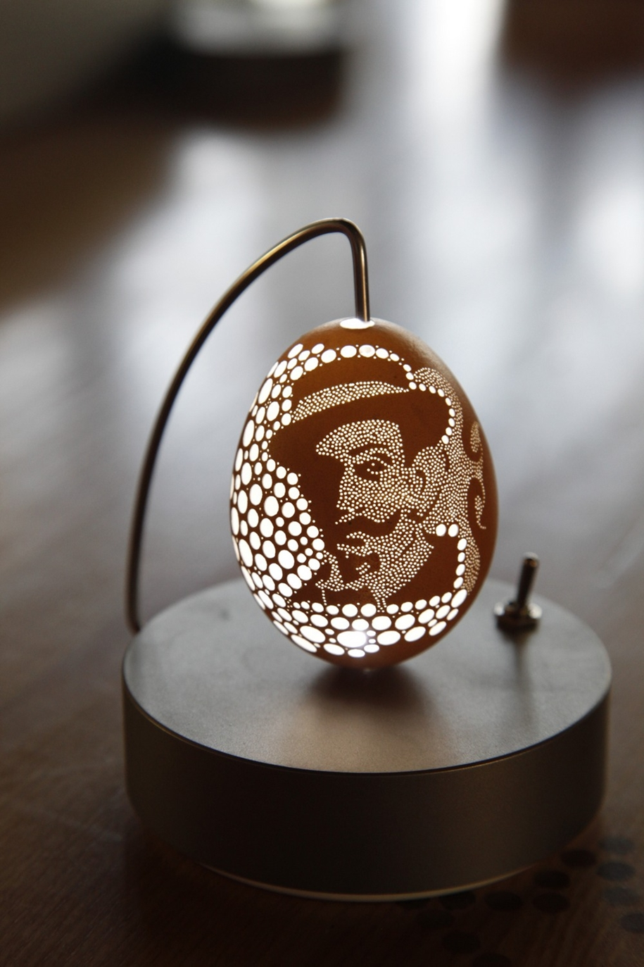 wonderful-patterns-on-eggshells-15