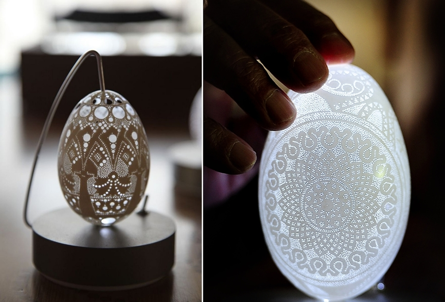 wonderful-patterns-on-eggshells-16