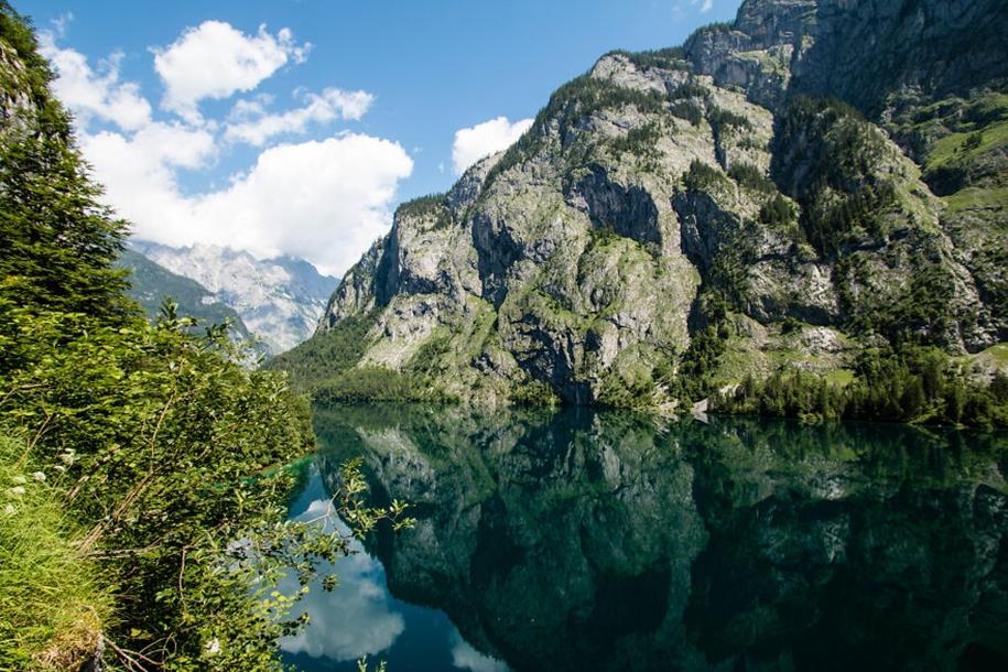 wonderful-three-weeks-in-the-alps-06