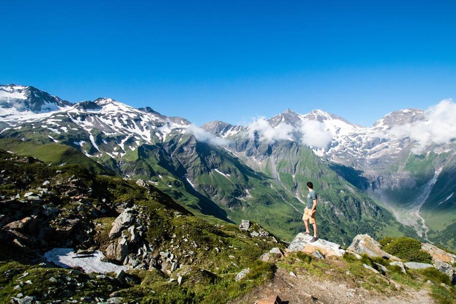 wonderful-three-weeks-in-the-alps-11