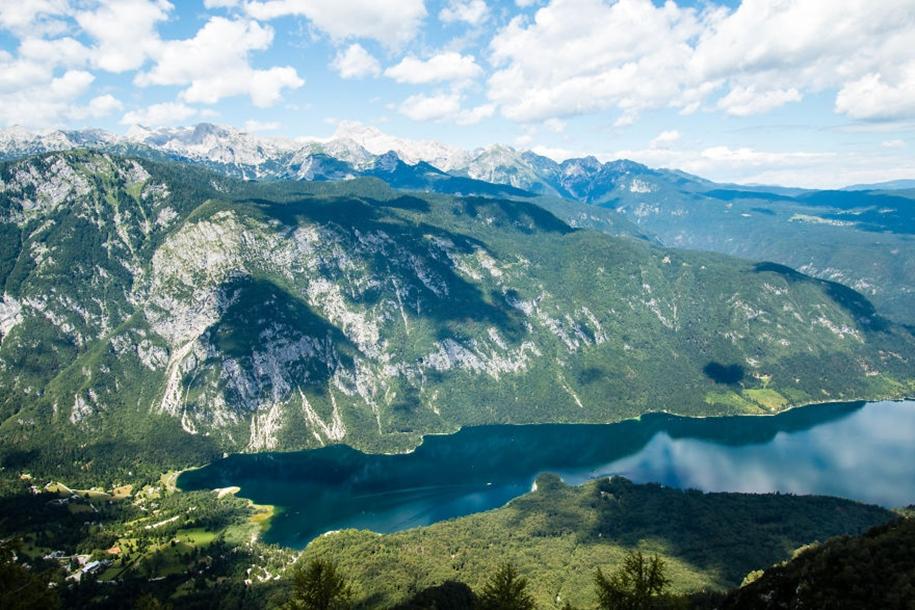 wonderful-three-weeks-in-the-alps-24