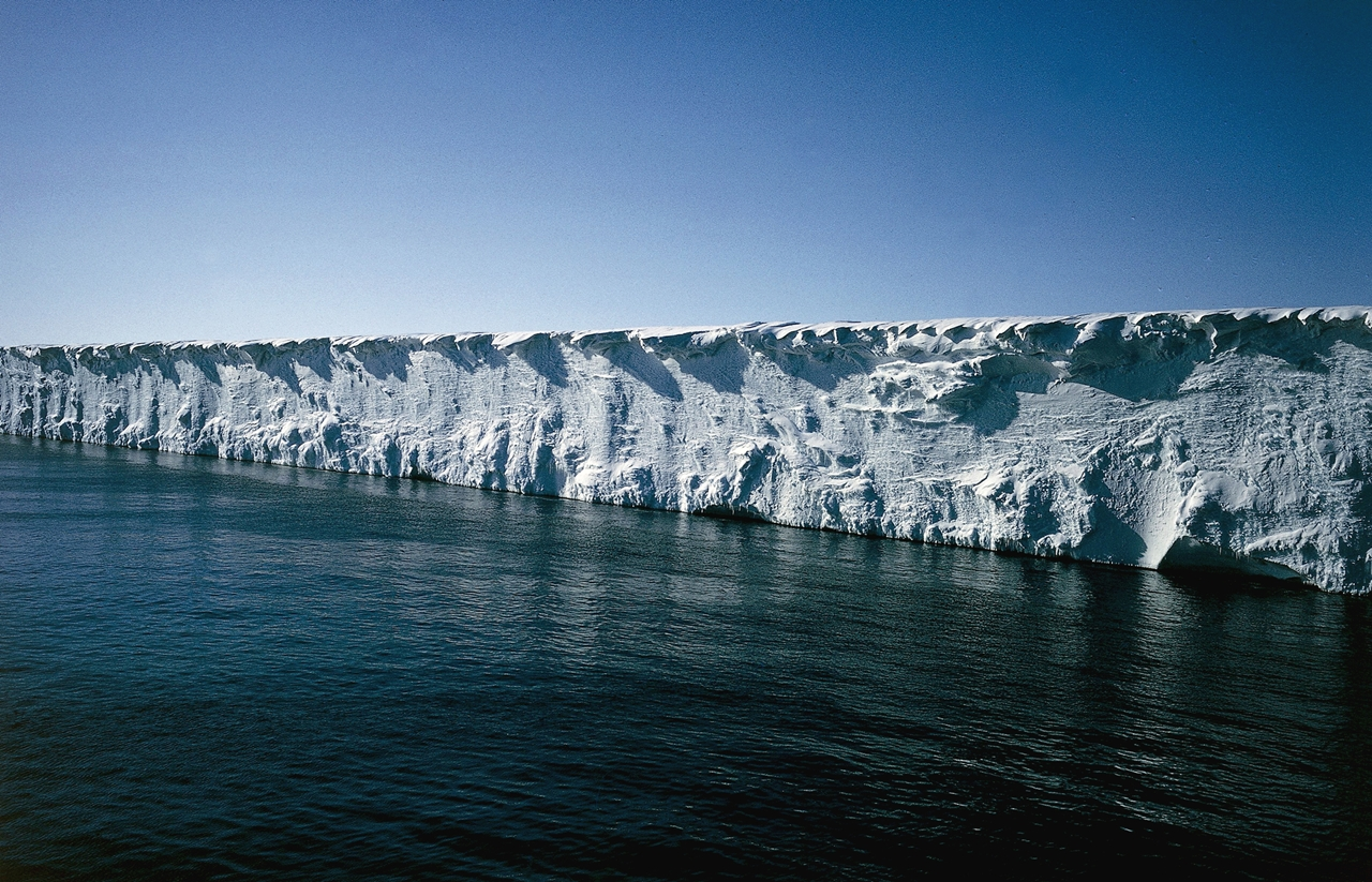 worlds-largest-marine-park-created-in-antarctic-ocean-10