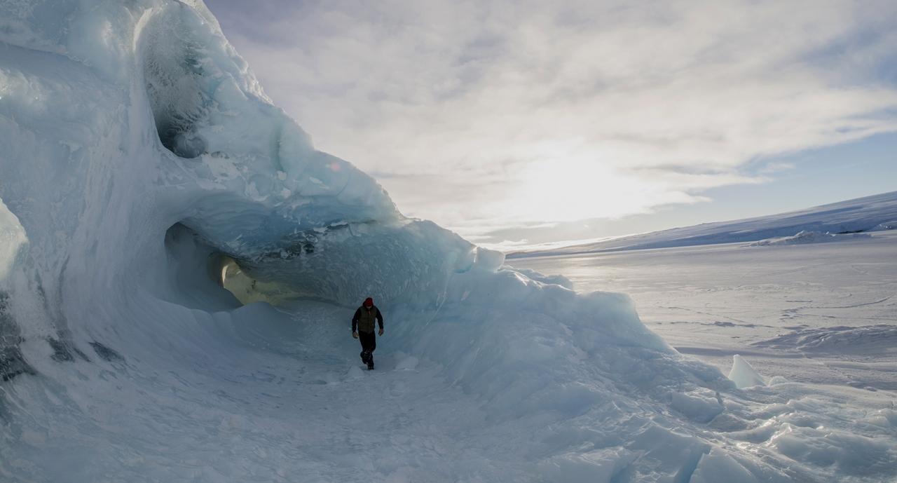 worlds-largest-marine-park-created-in-antarctic-ocean-11