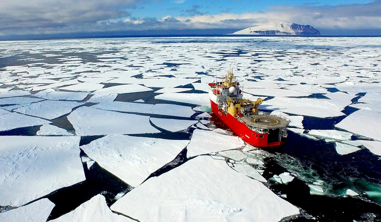 worlds-largest-marine-park-created-in-antarctic-ocean-12