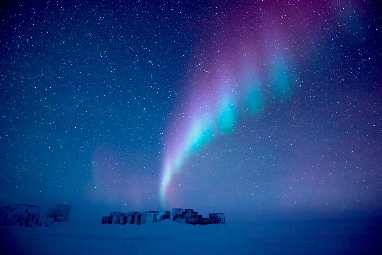 worlds-largest-marine-park-created-in-antarctic-ocean-14