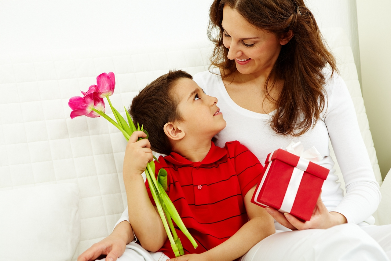 mothers-day-2016_04