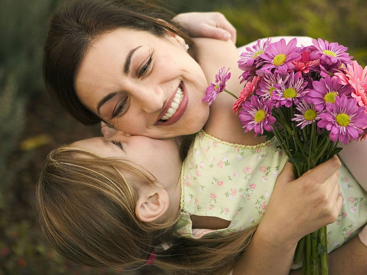 mothers-day-2016_12