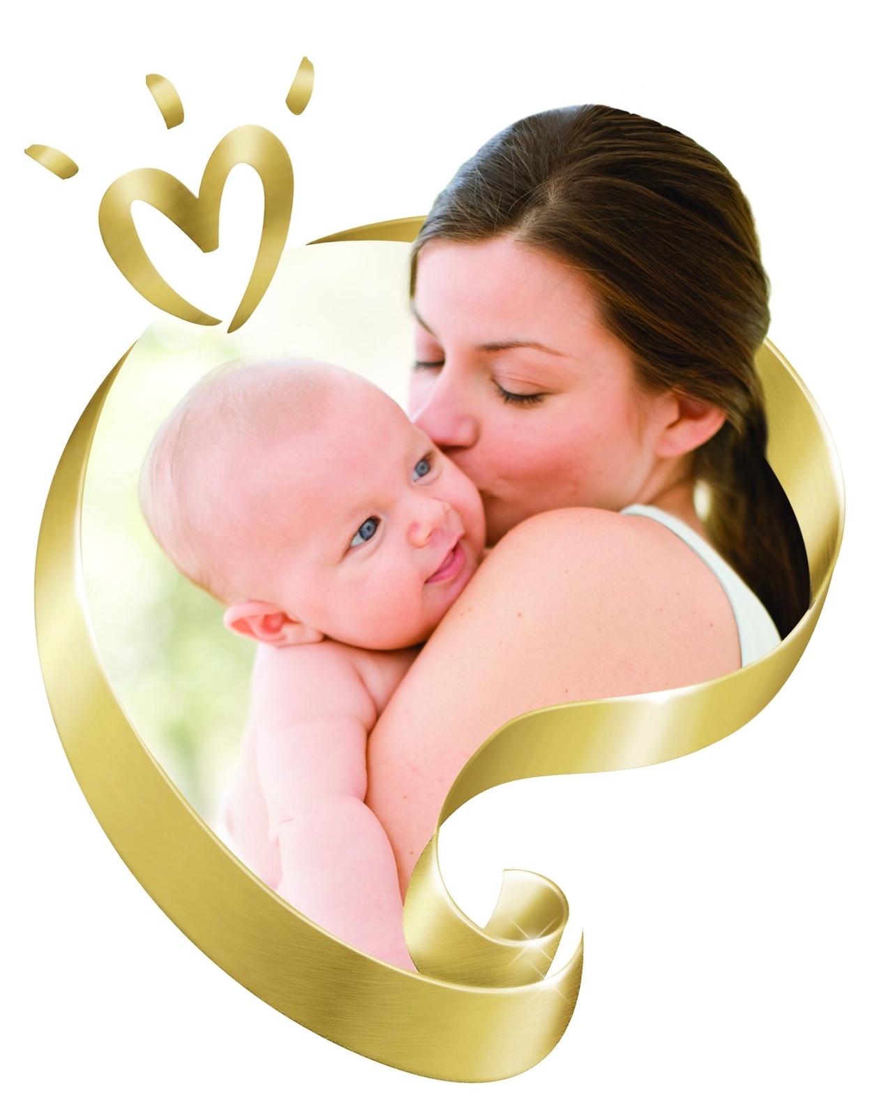 mothers-day-2016_15