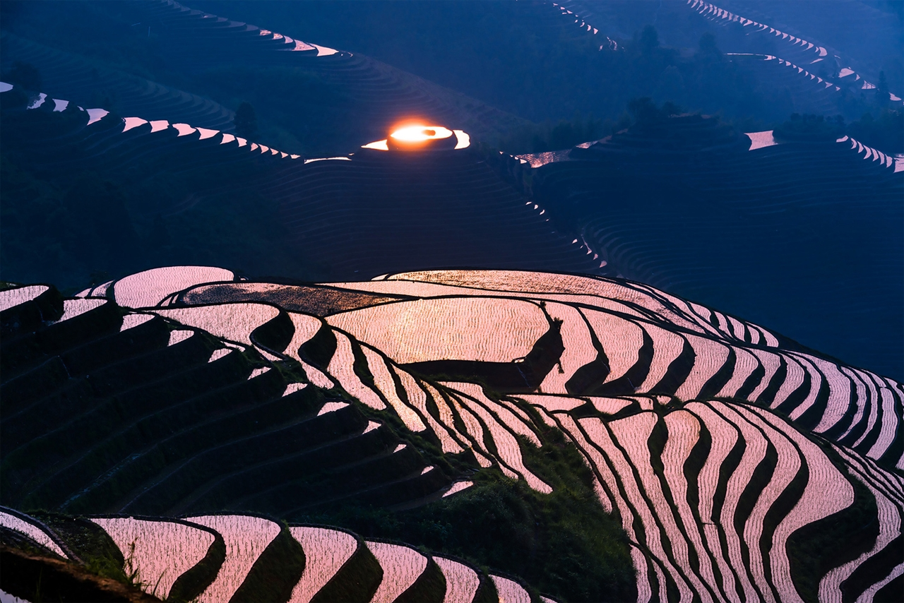 amazing-rice-terraces-00