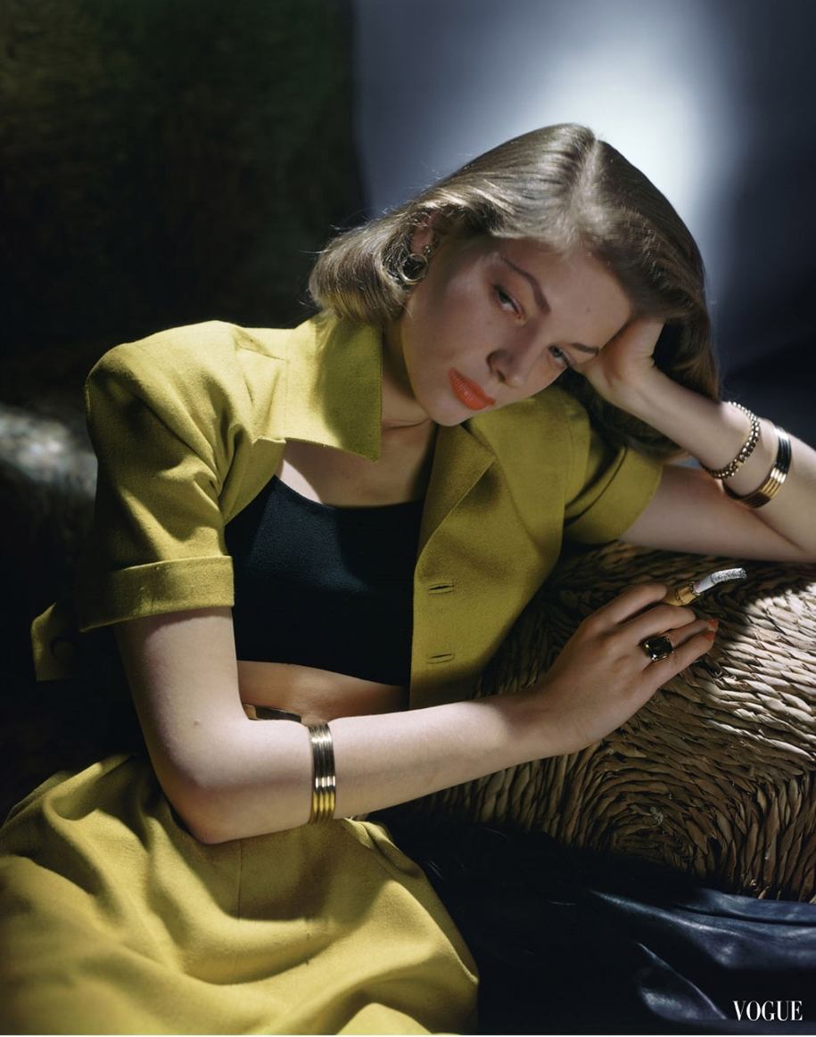 glamorous-1940s-in-color-14