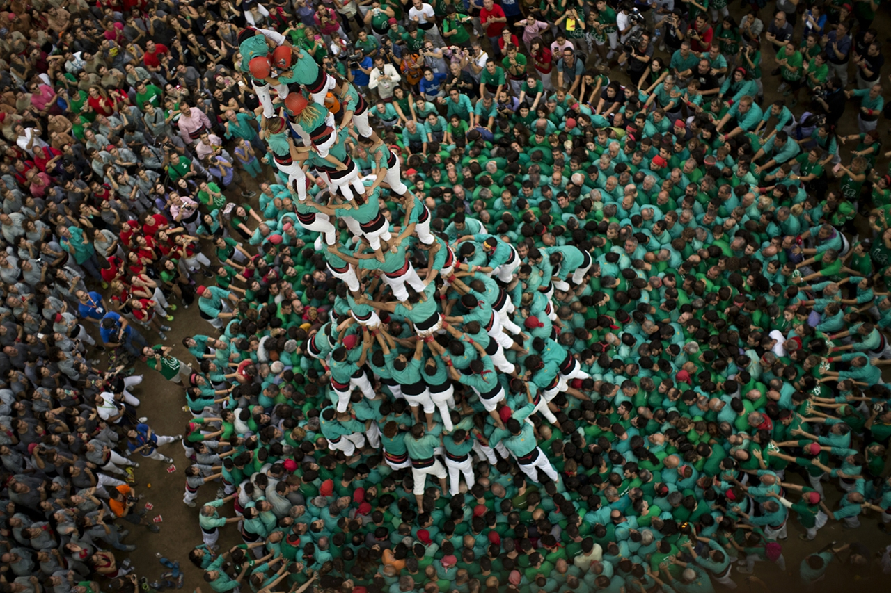 human-towers-in-spain-06