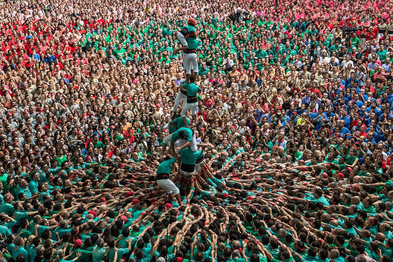 human-towers-in-spain-13