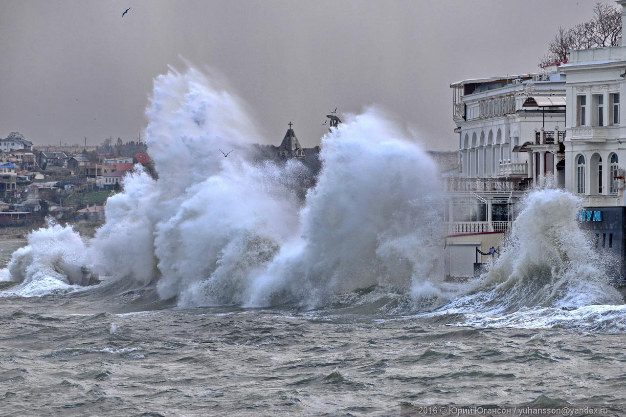 storm-in-sevastopol-00