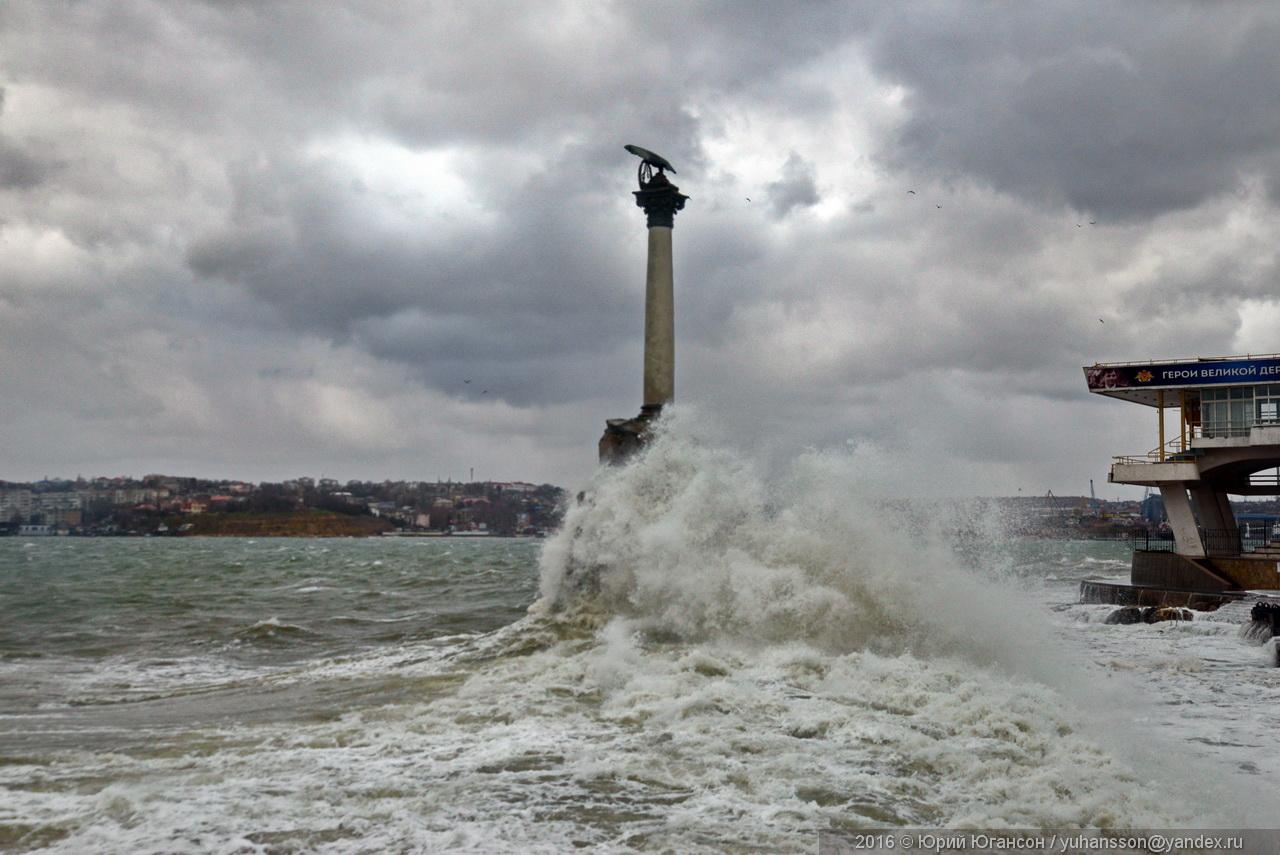 storm-in-sevastopol-01