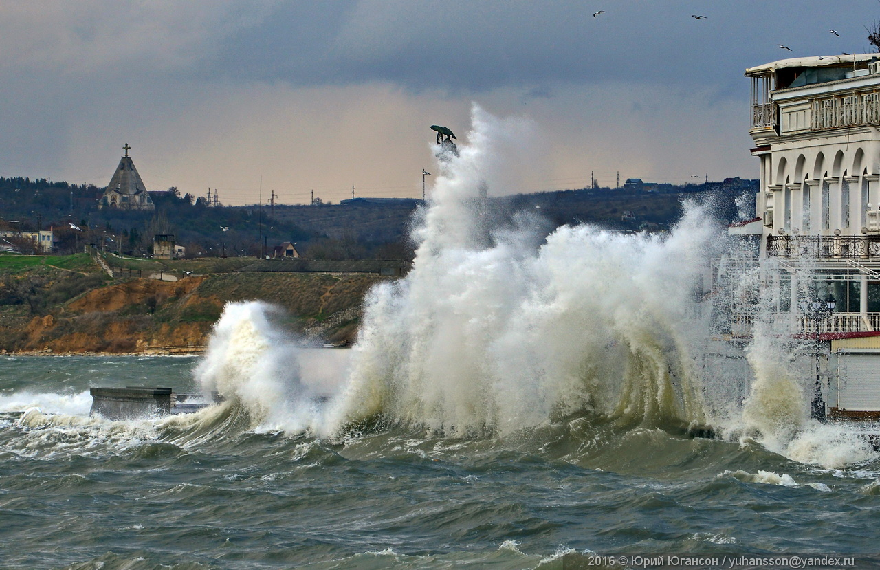 storm-in-sevastopol-06