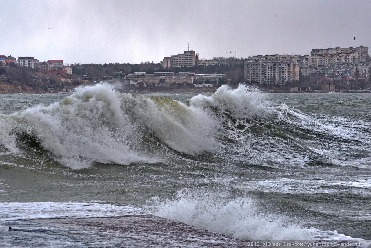 storm-in-sevastopol-09