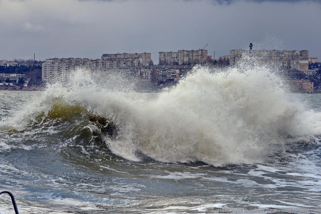 storm-in-sevastopol-12