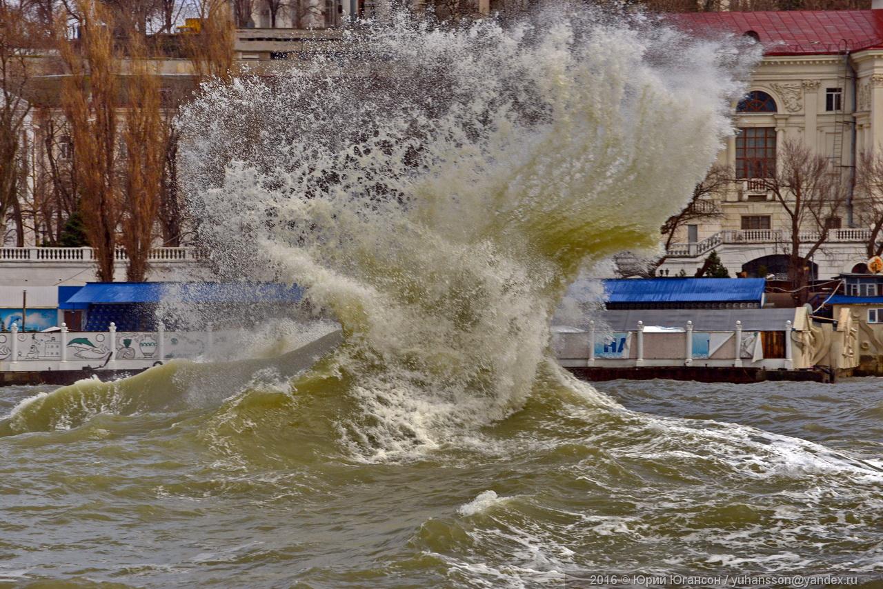 storm-in-sevastopol-14