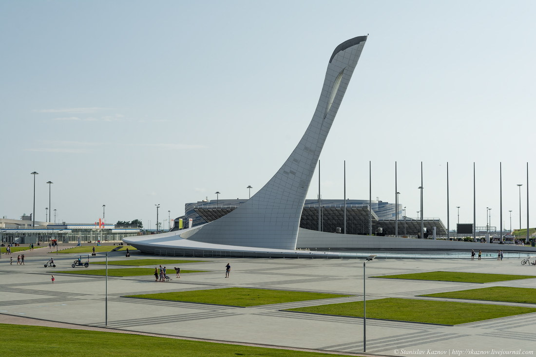 the-olympic-park-in-sochi-00