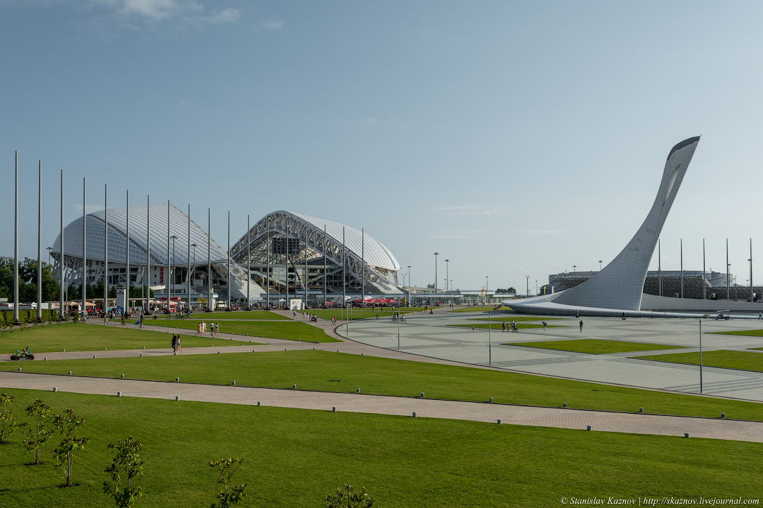 the-olympic-park-in-sochi-01