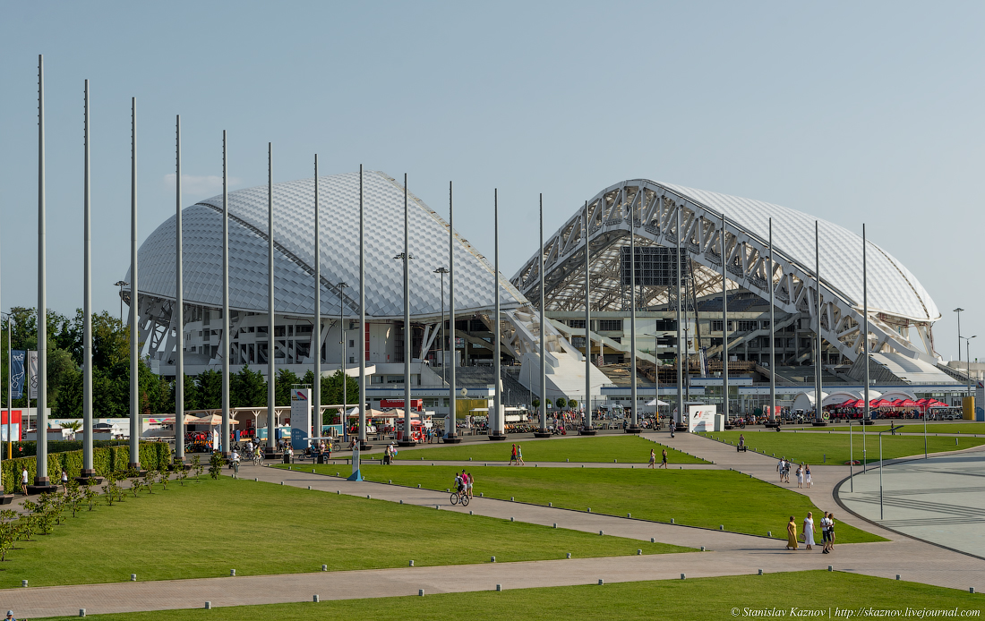 the-olympic-park-in-sochi-02