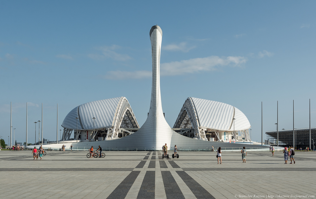 the-olympic-park-in-sochi-03