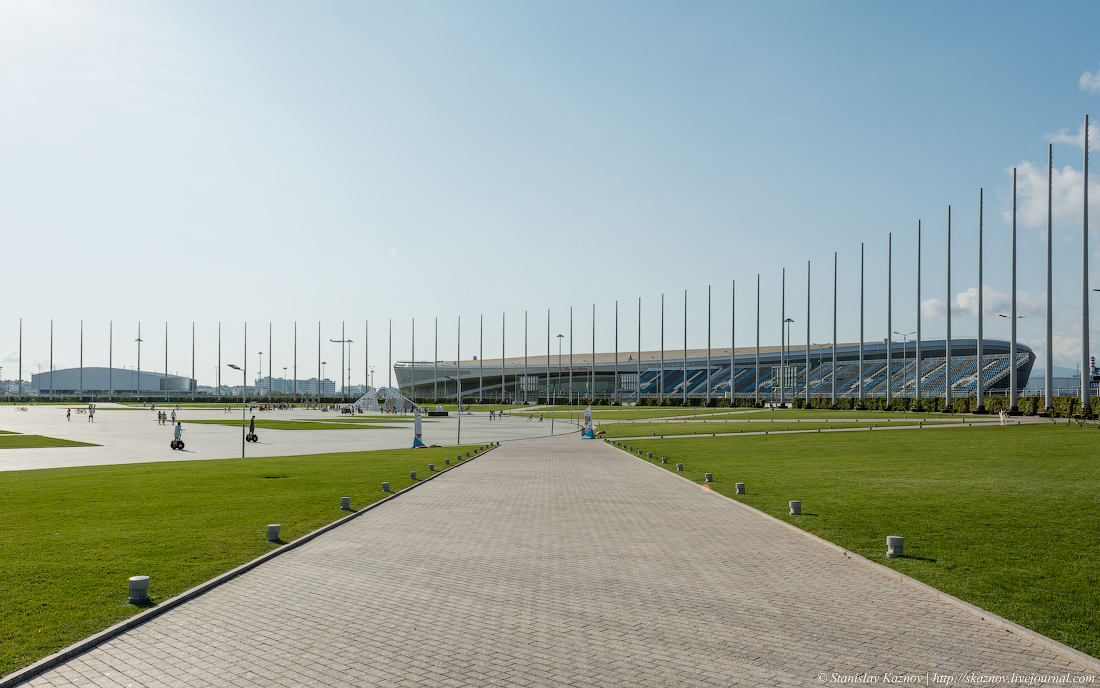 the-olympic-park-in-sochi-04